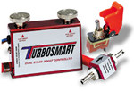 turbosmart single stage boost controller instructions